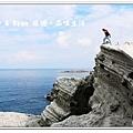 newIMG_0608.jpg