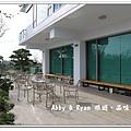 newIMG_0450.jpg