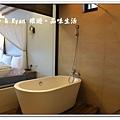 newIMG_0652.jpg
