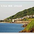 newIMG_0721.jpg
