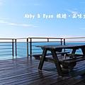 newIMG_0766.jpg