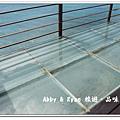 newIMG_0782.jpg