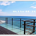 newIMG_0793.jpg