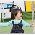 newIMG_0220.jpg