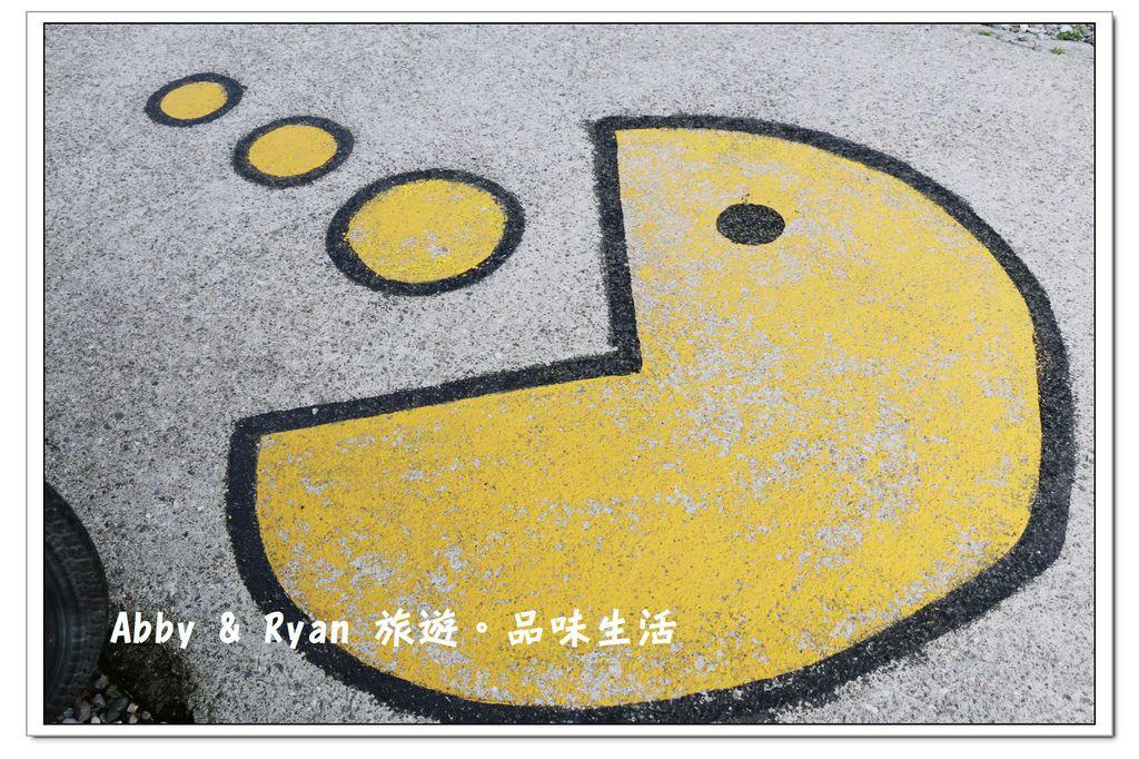 newIMG_1118.jpg