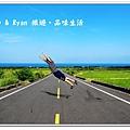 newIMG_0668.jpg