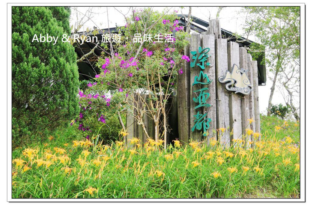 newIMG_0087.jpg
