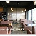 newIMG_0113.jpg