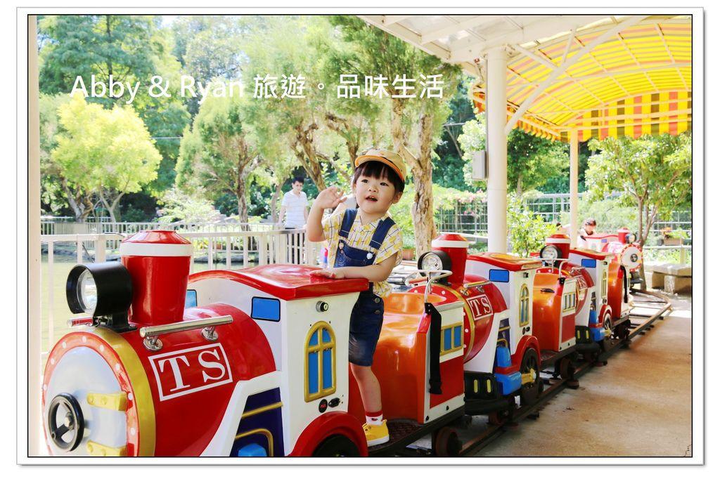 newIMG_0024.jpg