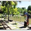 newIMG_0031.jpg