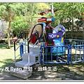 newIMG_0065.jpg