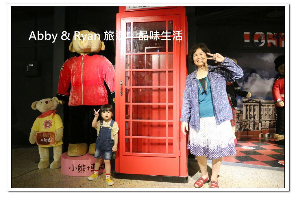 newIMG_0116.jpg