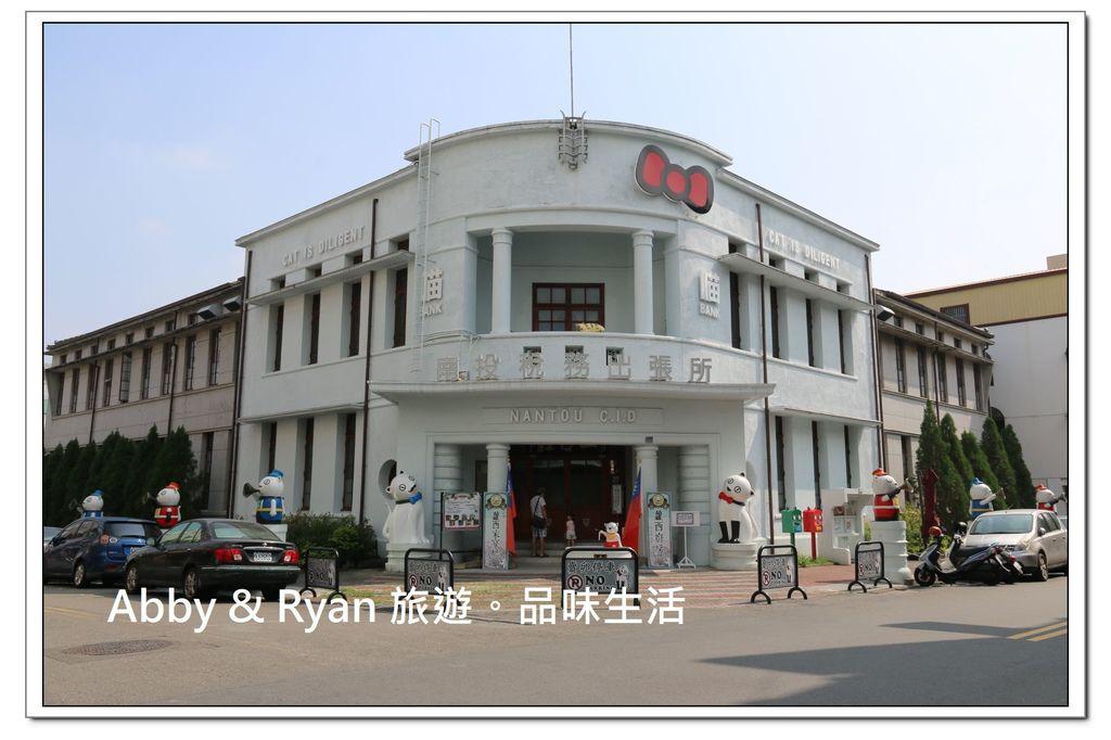 newIMG_0998.jpg
