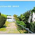 newIMG_0408.jpg