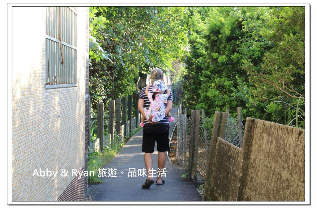 newIMG_0420.jpg