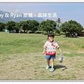 newIMG_0619.jpg