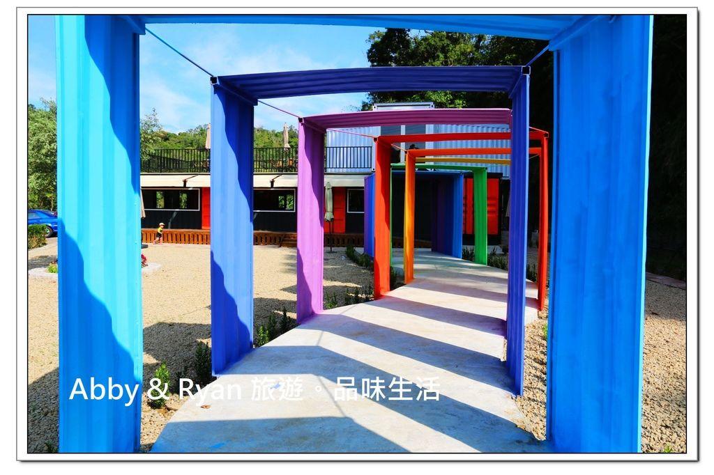 newIMG_0096.jpg