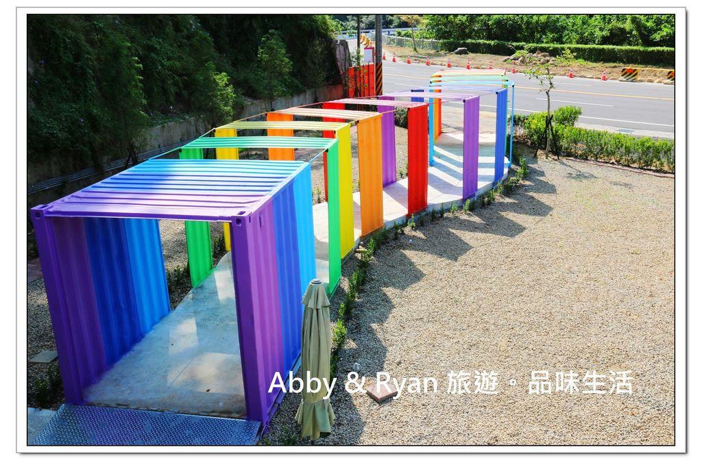 newIMG_0128.jpg