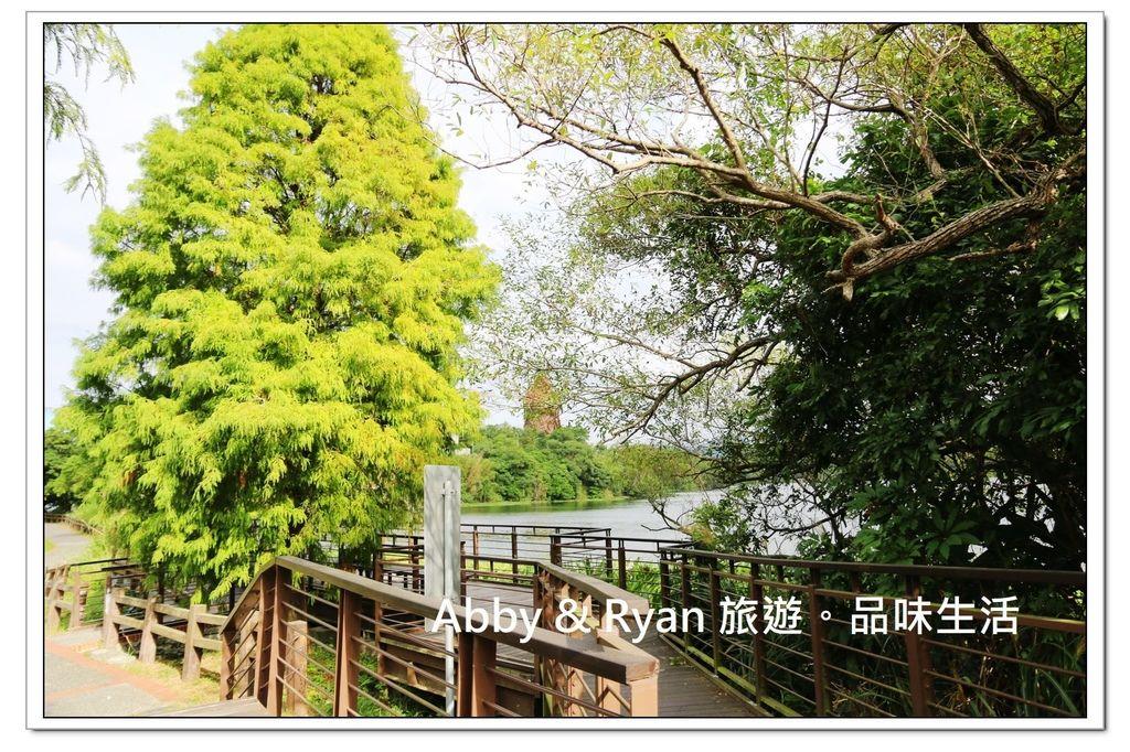 newIMG_0366.jpg
