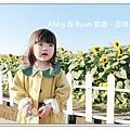 newIMG_1391.jpg