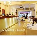 newIMG_0820.jpg