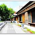 newIMG_0832.jpg