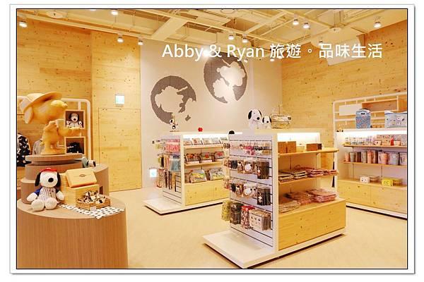 newIMG_0325.jpg