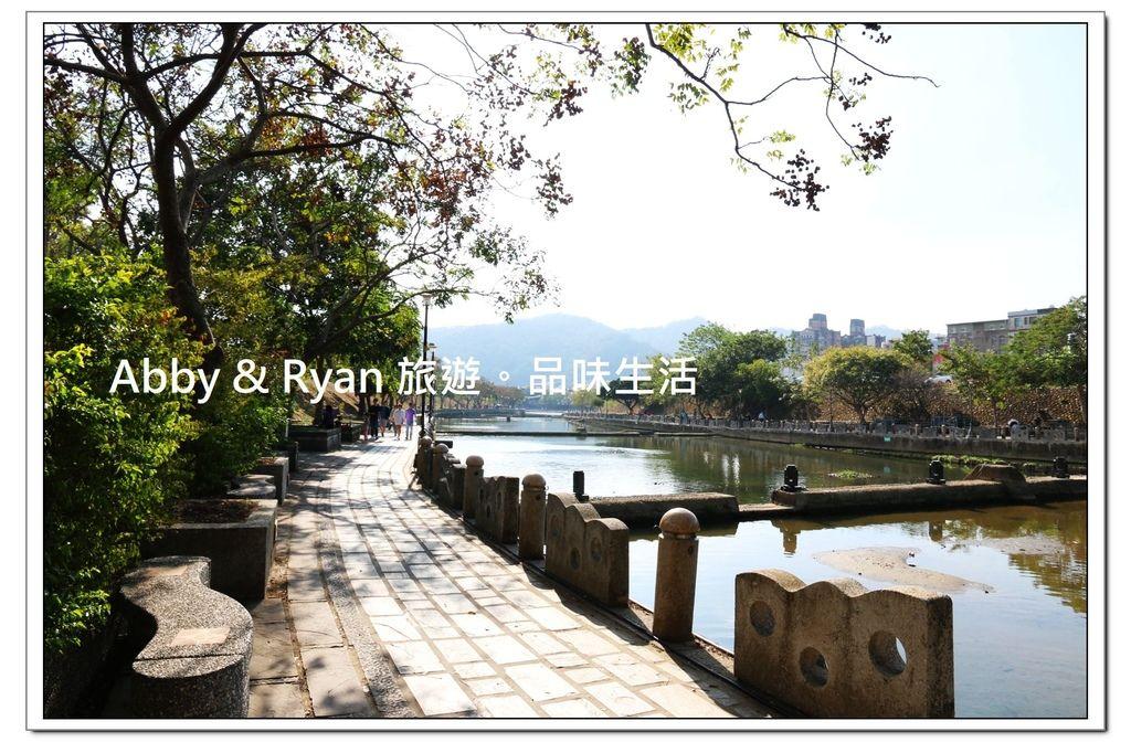 newIMG_0298.jpg