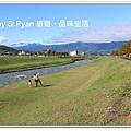 newIMG_0112.jpg