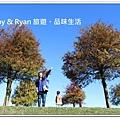 newIMG_0123.jpg
