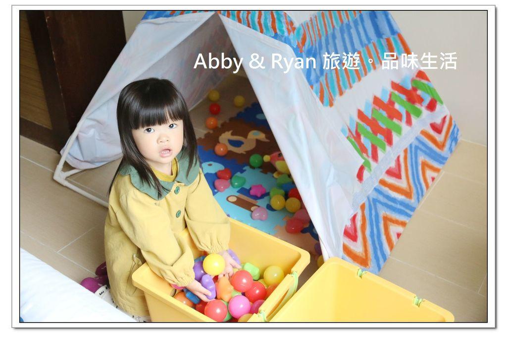 newIMG_1109.jpg