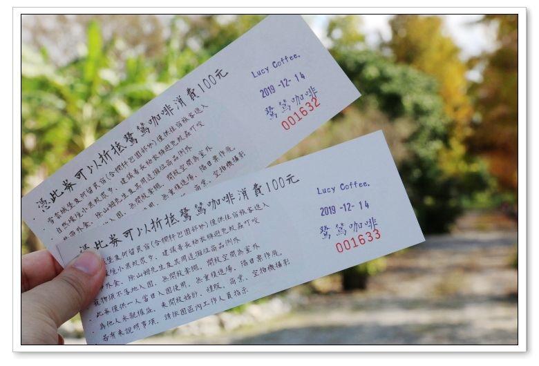 newIMG_0905.jpg