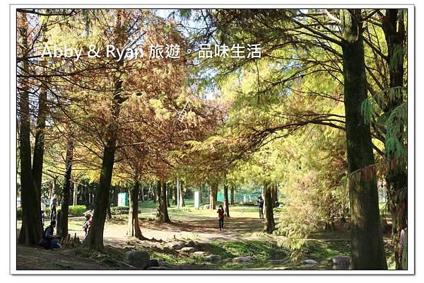 newIMG_0649.jpg
