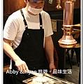 newIMG_0977.jpg