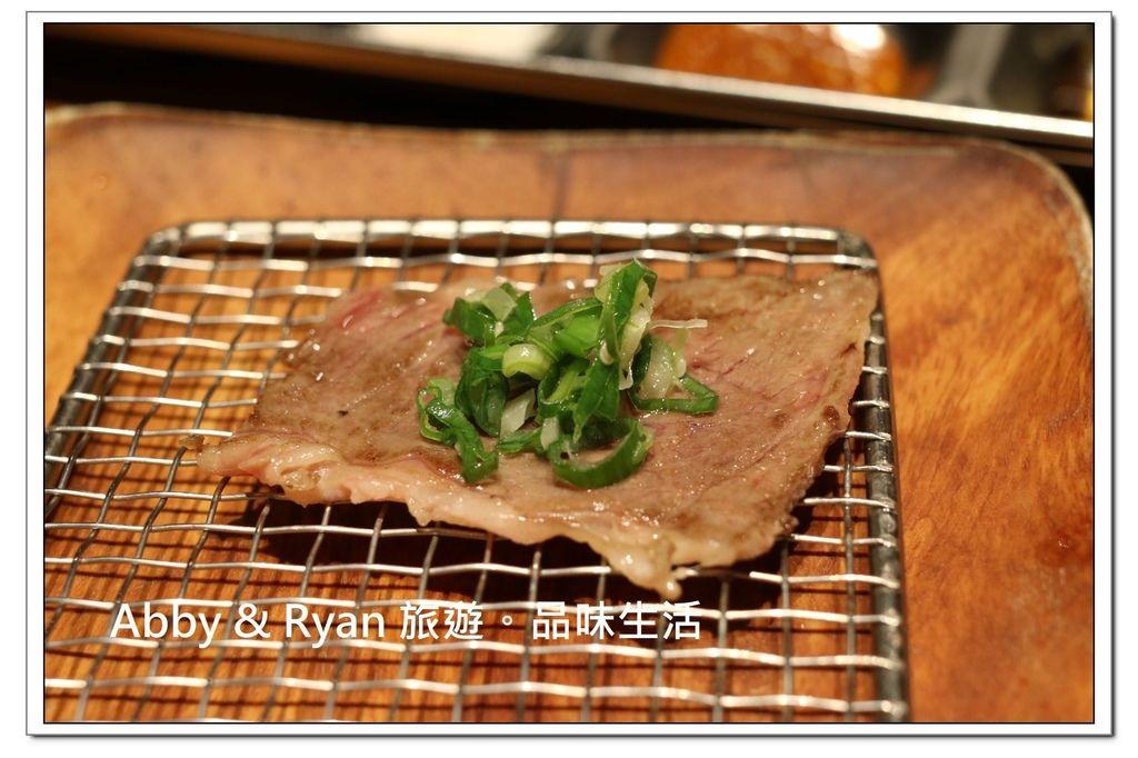 newIMG_0985.jpg