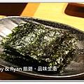 newIMG_0997.jpg