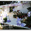 newIMG_0105.jpg