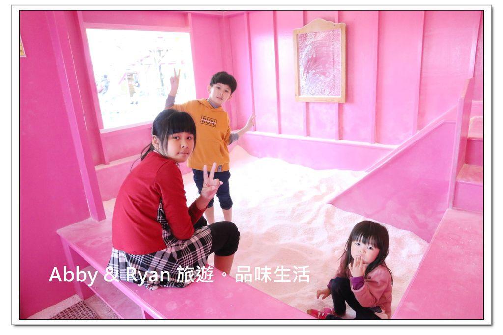 newIMG_0127.jpg