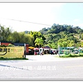 newIMG_0502.jpg
