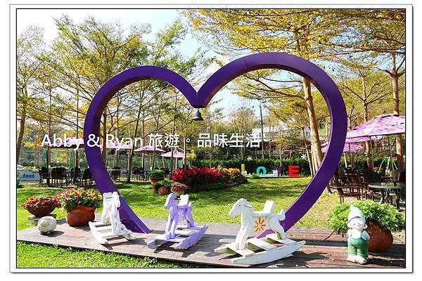 newIMG_0508.jpg