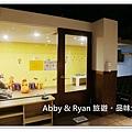 newIMG_0842.jpg