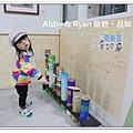 newIMG_0729.jpg