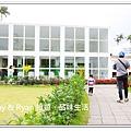 newIMG_0792.jpg