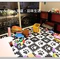 newIMG_0419.jpg