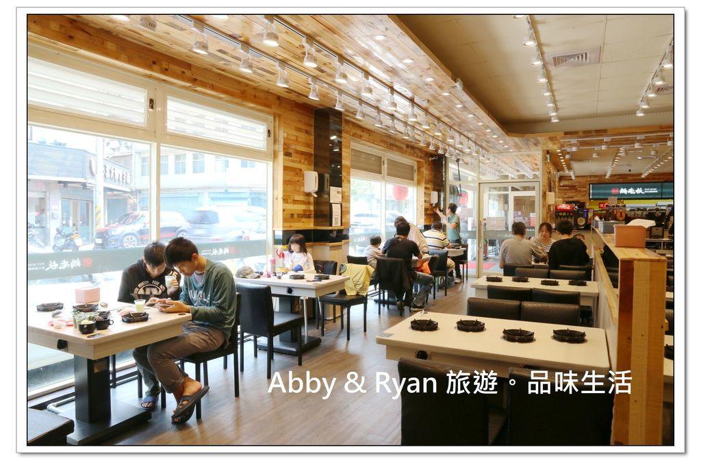 newIMG_0222.jpg