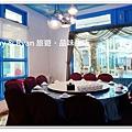 newIMG_0362.jpg