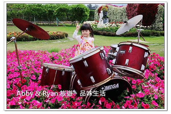 newIMG_9339.jpg