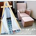newIMG_0091.jpg