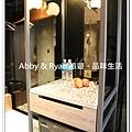 newIMG_3779.jpg
