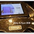 newIMG_3802.jpg